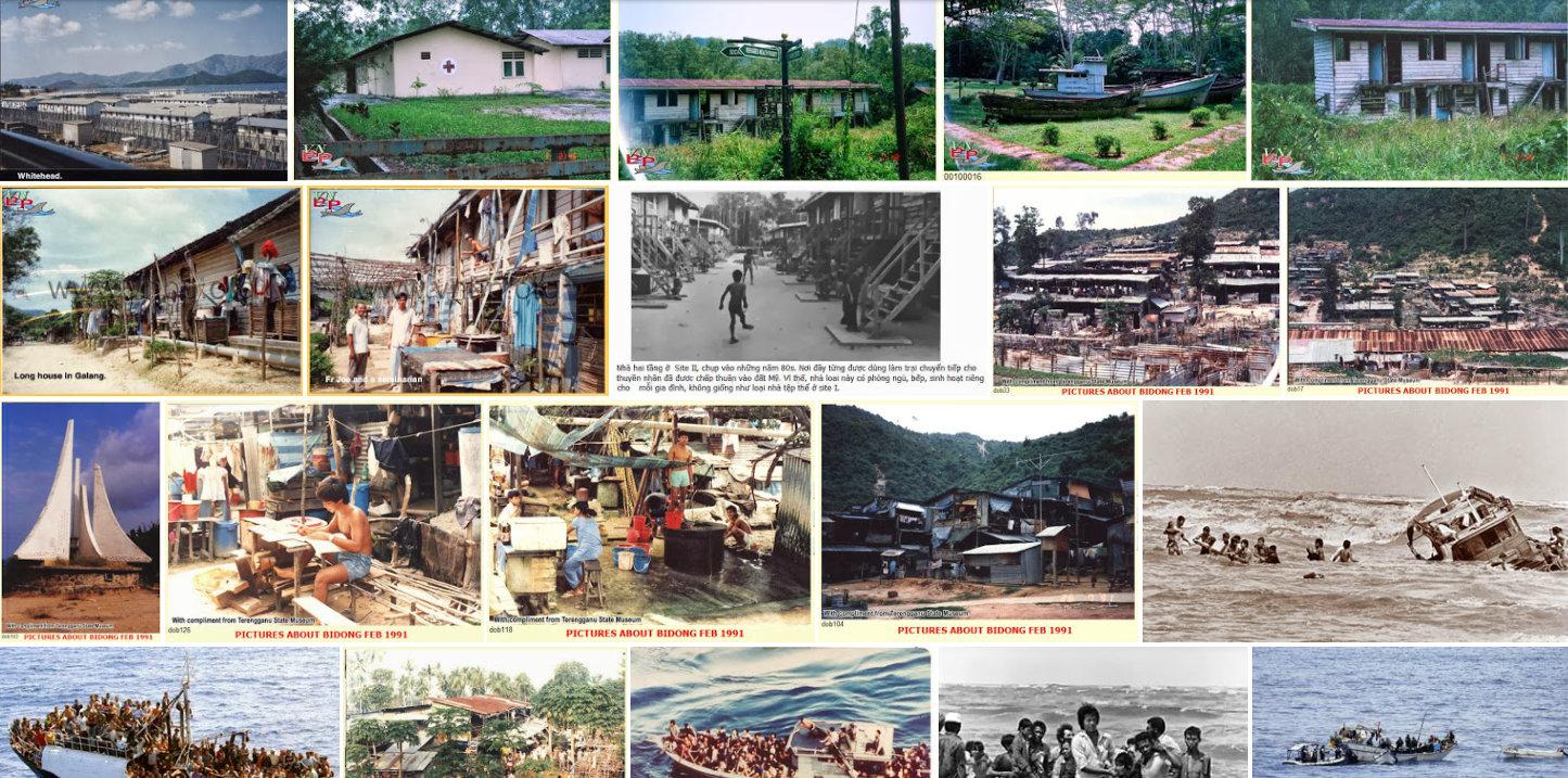 Image result for communist crimes in Vietnam
