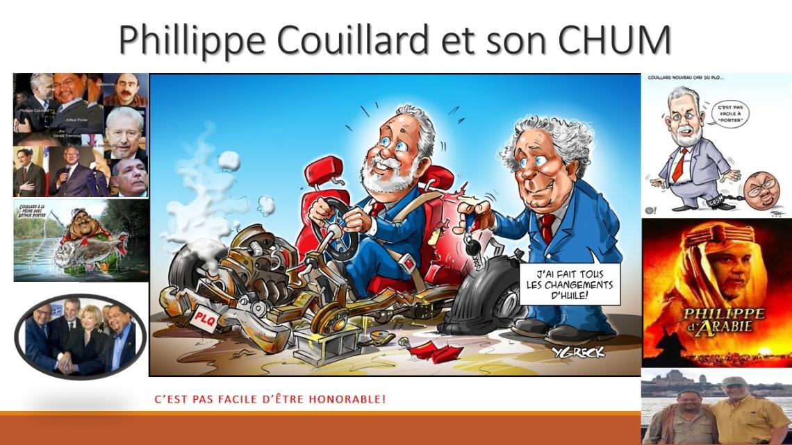 phillippe-couillard-et-son-chum