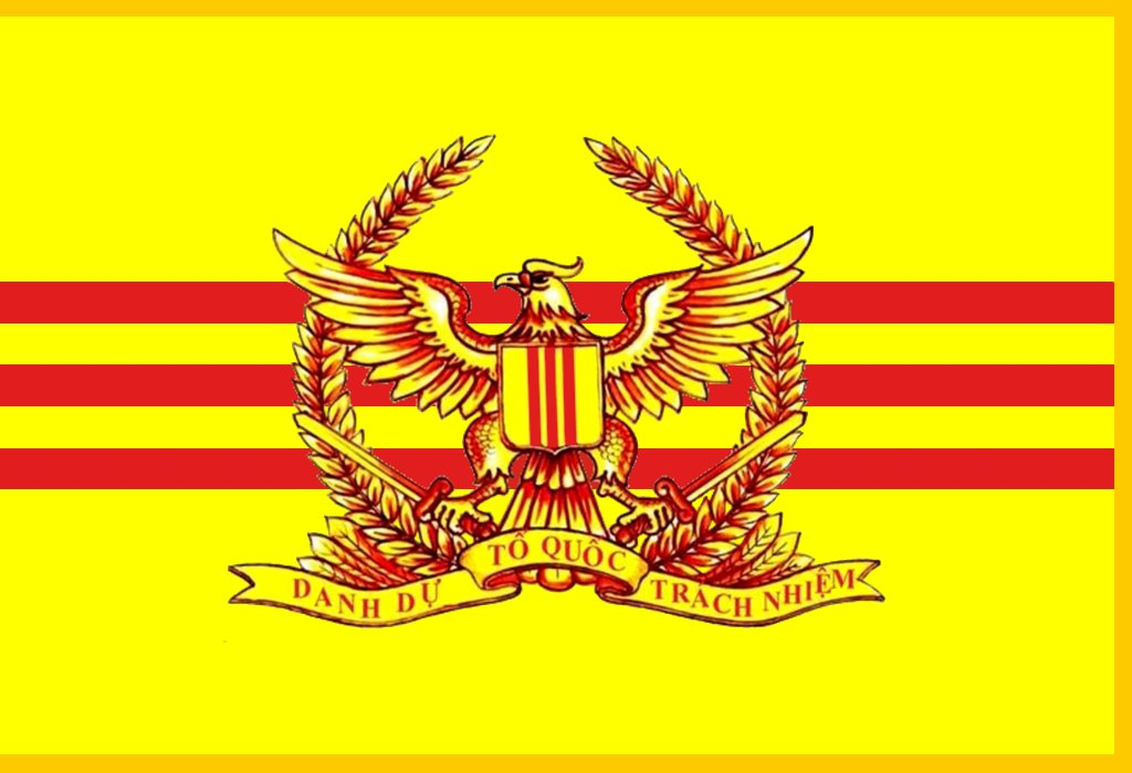 Flag_of_the_South_Vietnamese_Army