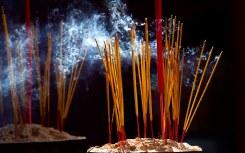 incense-ftr